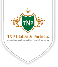 TNP Global & Partners - Logo
